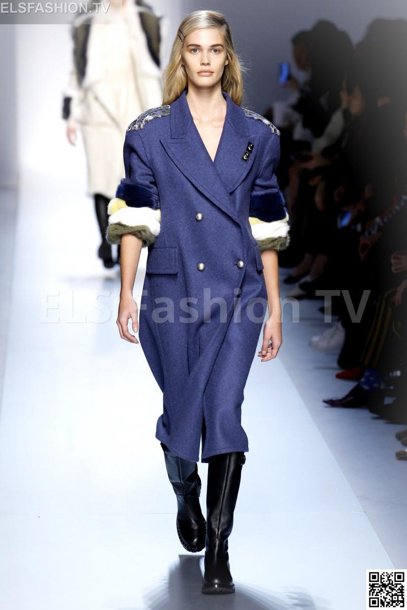 Fashion Television 42