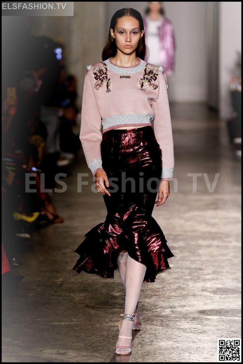 Fashion Television 8