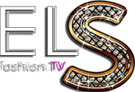 ELS Fashion TV