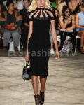 Christian Siriano SS 2016 NYFW access to view full gallery. #ChristianSiriano #nyfw15