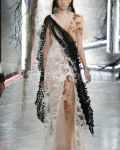 Rodarte SS 2016 NYFW access to view full gallery. #Rodarte #nyfw15