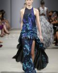 J. Mendel SS 2016 NYFW access to view full gallery. #JMendel #nyfw15