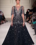 Marchesa SS 2016 NYFW access to view full gallery. #Marchesa #nyfw15
