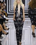 Versace versus SS 2016 LFW access to view full gallery. #Versusversace #LFW15