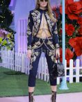 Philipp Plein SS 2017 MFW access to view full gallery. #PhilippPlein #MFW17